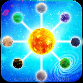 AA Crazy Planet app overview, reviews and download