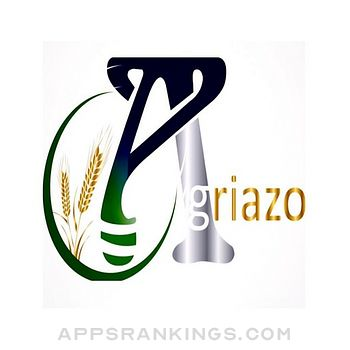 Agriazo Poultry app description and overview