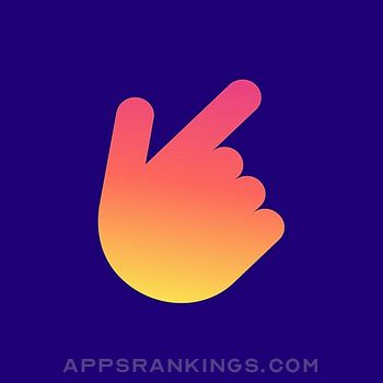 Finger On The App 2 app reviews and download