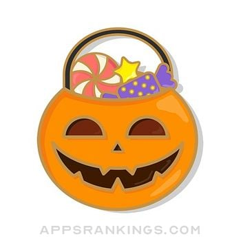 Halloween_MINDON app reviews and download