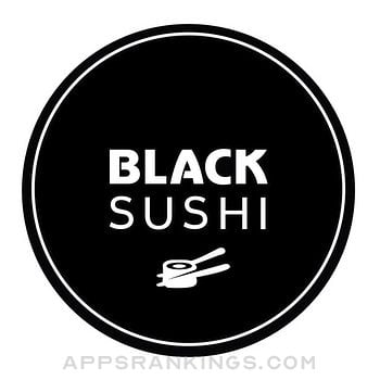 BLACK SUSHI | Волгоград app overview, reviews and download
