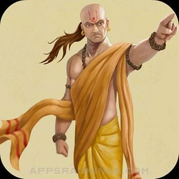 Chanakya Niti - Hindi Complete app overview, reviews and download