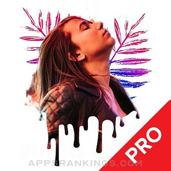 Drip Art Pro app reviews and download