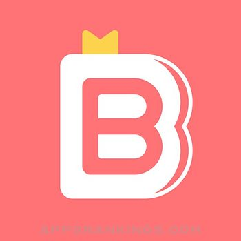 BeeBaby - Parenting Community app overview, reviews and download