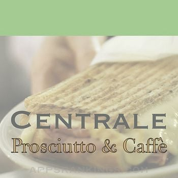 Bar Centrale Collecchio app overview, reviews and download
