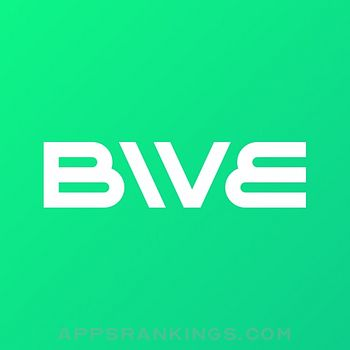Bive app overview, reviews and download