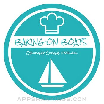 Baking on Boats app reviews and download