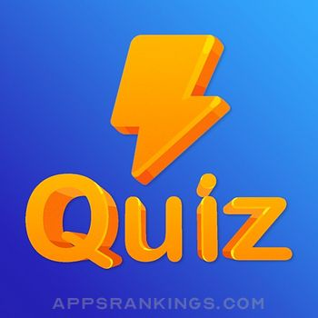 Beano Quiz: Social Trivia Game app overview, reviews and download