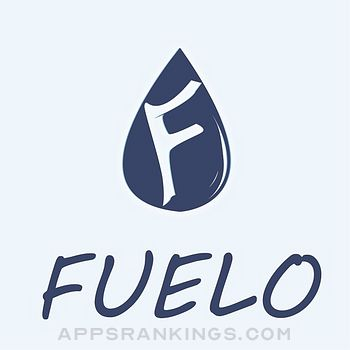 Fuelo: Gasoline Tracker Pro app overview, reviews and download
