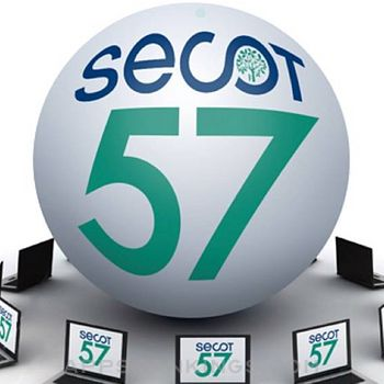 Congreso Secot 57 app overview, reviews and download