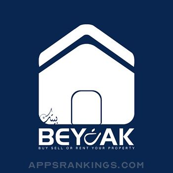 BEYTAK app overview, reviews and download