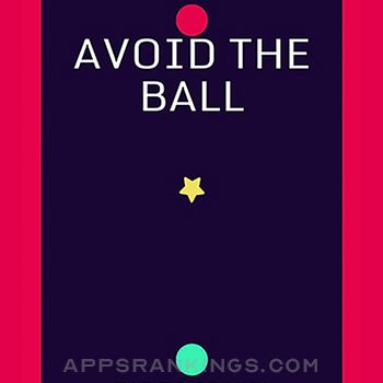 Avoid the Ball! Ipad Images