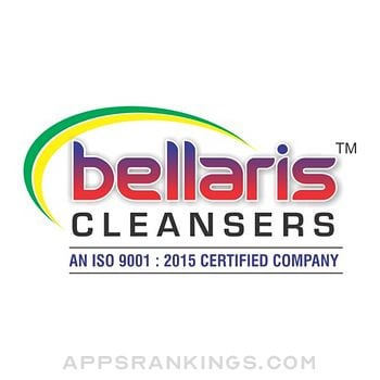 Bellaris Cleansers app overview, reviews and download