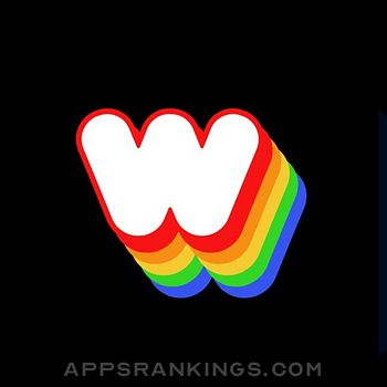 WOMBO app reviews and download