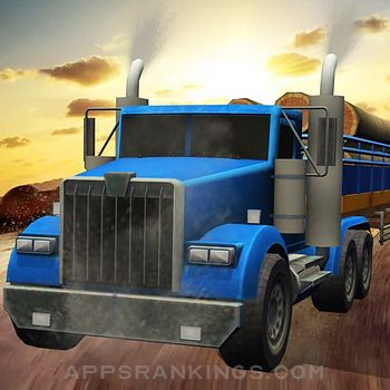 Truck'em All app description and overview