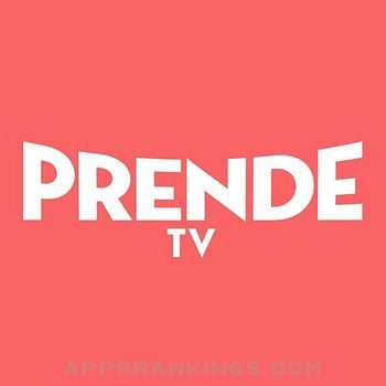 PrendeTV: TV In Spanish app overview, reviews and download