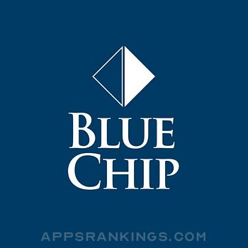 Blue Chip Connect app overview, reviews and download