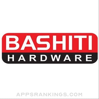 Bashiti Hardware app overview, reviews and download