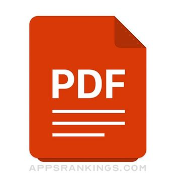 PDF Editor ® app reviews and download