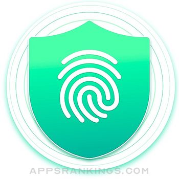 VPN Jungle Protect app reviews and download