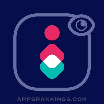 IG Views - Who viewed my insta app reviews and download