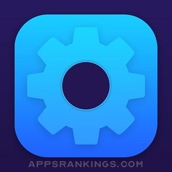 App Icon Changer app reviews and download