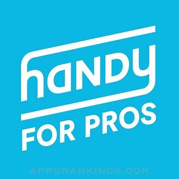Handy for Pros app reviews and download