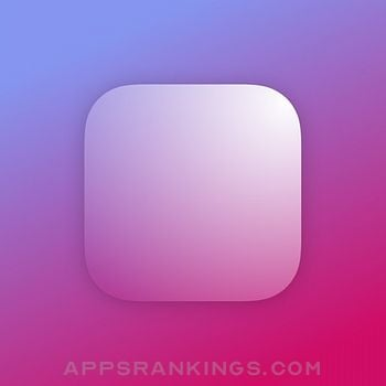 Transparent App Icons app reviews and download