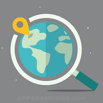 Tracking App for Trak-4 GPS app reviews and download