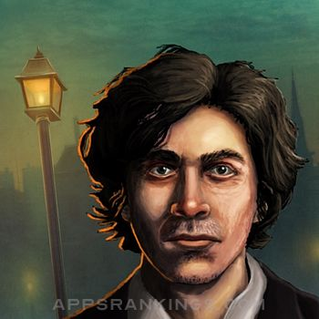 Lamplight City mobile app overview, reviews and download
