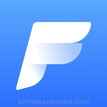 VPN - Fast VPN Proxy Master app reviews and download