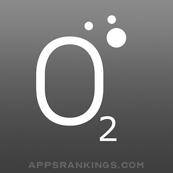 Oxygen Saturation app reviews and download