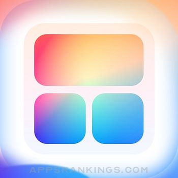 Photobox Widget app reviews and download
