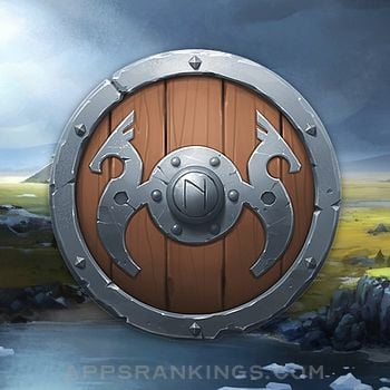 Northgard app overview, reviews and download