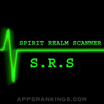 SRS Tool app reviews and download