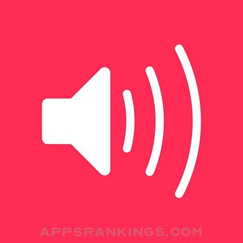 Ringtones Plus for iPhone app reviews and download