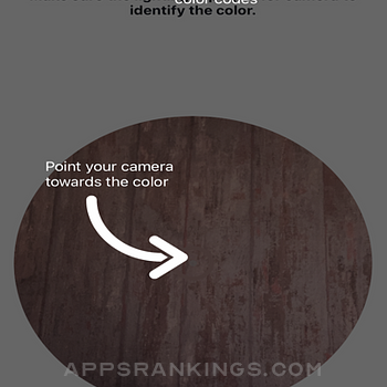 Color Picker App iphone images