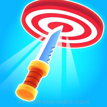 Hit Master 3D: Knife Assassin app reviews and download