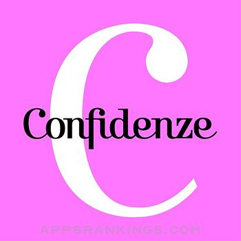 Confidenze app overview, reviews and download