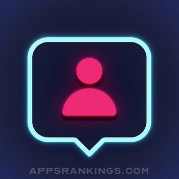 Followers Analyzer & Insights app reviews and download