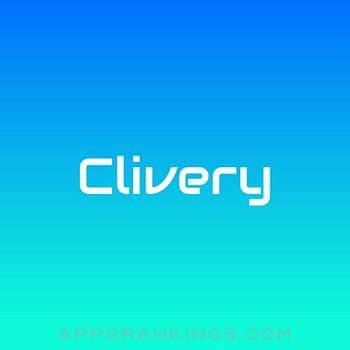 Clivery app overview, reviews and download