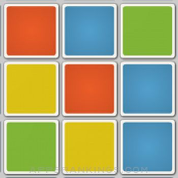 Colors and colors app overview, reviews and download