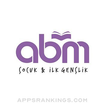 ABM Yayınevi app overview, reviews and download