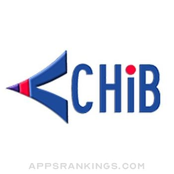 Chib Logistics app overview, reviews and download