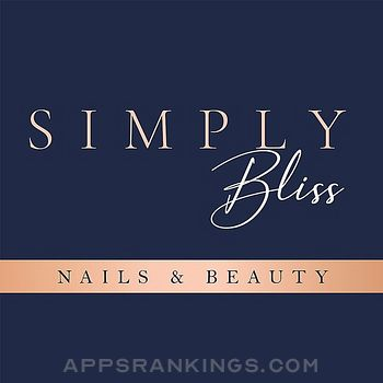 Simply Bliss Beauty app description and overview