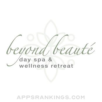 Beyond Beaute Day Spa app overview, reviews and download