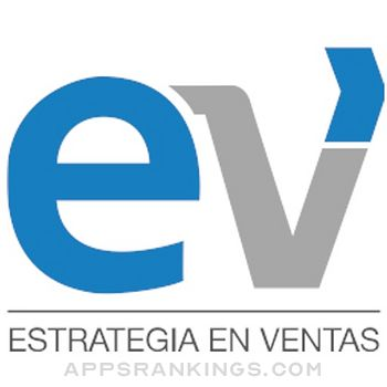 EVentas app overview, reviews and download