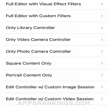 Only Fans Live Photo Manager Ipad Images