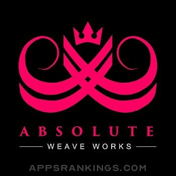 Absolute Weave Works app overview, reviews and download