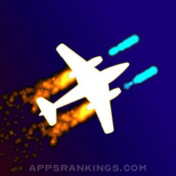 Astro Defender - Space Shooter app overview, reviews and download